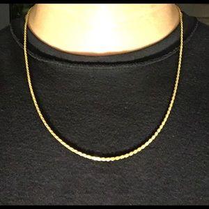 Alert  12 pcs fashion scorpion-king glow bottom pendant